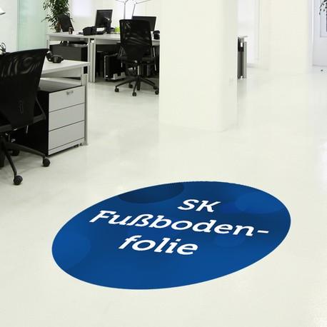 SK Fussbodenfolie