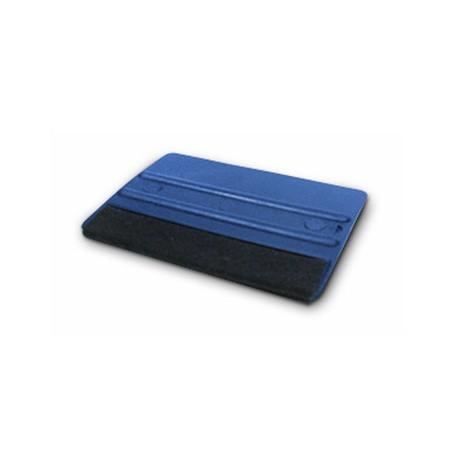 praktische kleberakel bei druck und display finden. Black Bedroom Furniture Sets. Home Design Ideas